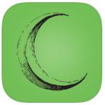 lb-app-icon