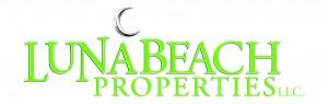 Gulf Shores & Orange Beach Vacation Rentals